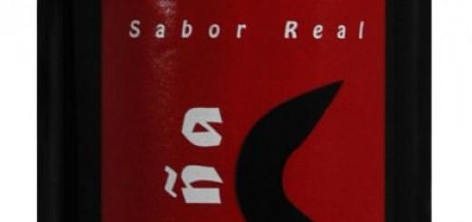 Bodegas Campiña - Sabor Real Toro DO