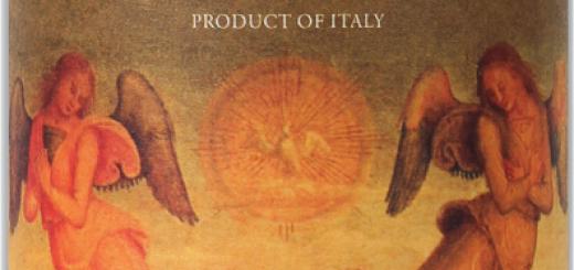 Angelico - Chianti DOCG