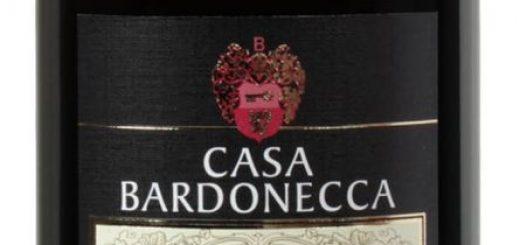 Casa Bardonecca - Barbera - Piemonte DOC